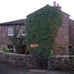 bollam cottage.jpg