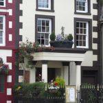 crofthousefront2011 1.jpg