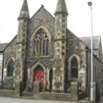 kirkby-stephen-youth-hostel.jpg