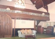kirkby stephen youth hostel interior.jpg
