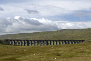 settle-carlisle-railway.jpg